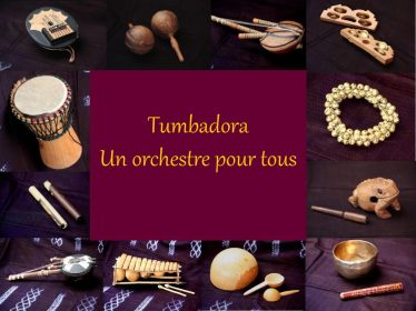 2016-tumbadora-title-page-for-instruments-page-001