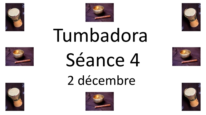 seance-4-1