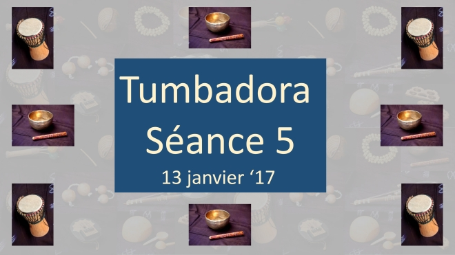 tumb-5_1