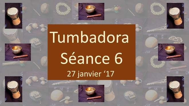 tum-6_1