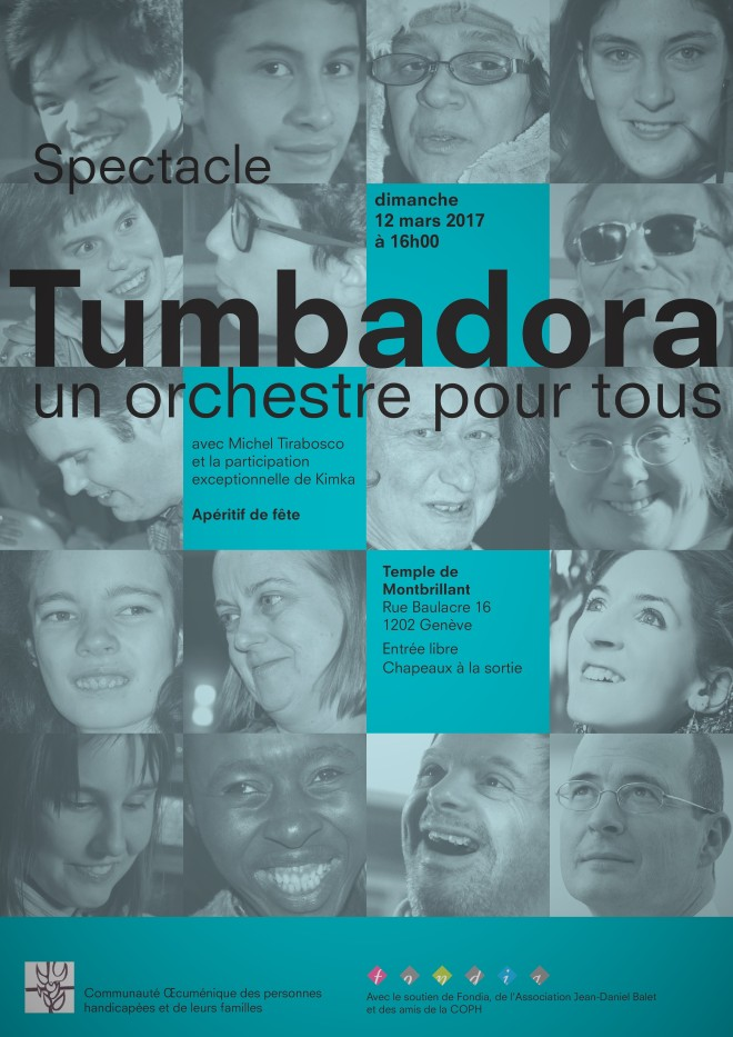 flyer-spectacle