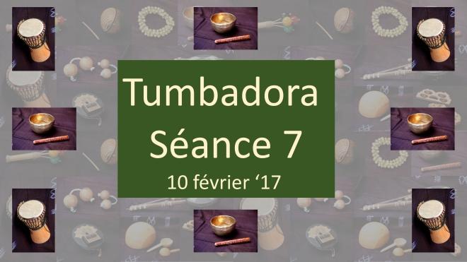 tum-7_1