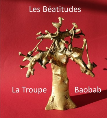baobab tree plus titles - cropped