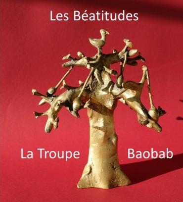baobab tree plus titles - cropped