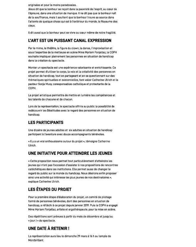 ecr article 1 2