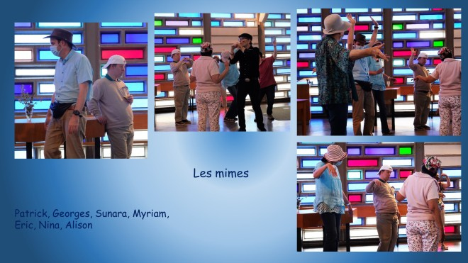 spectacle 15