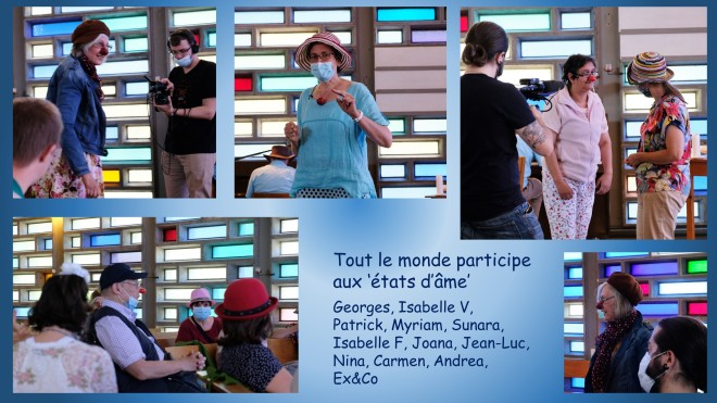spectacle 17
