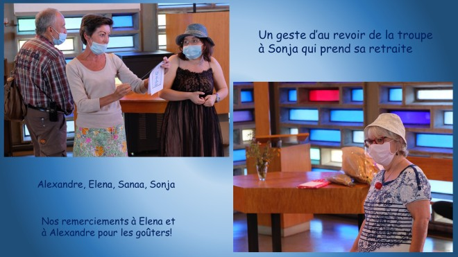 spectacle 19